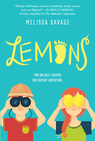 cover for lemons