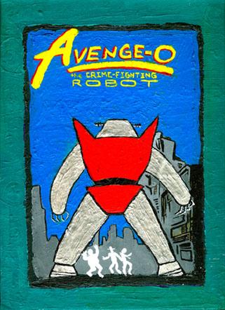 avenge-o-painting2.jpg