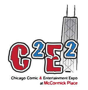 c2e2logo1.jpg