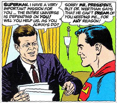 jfk_superman.jpg