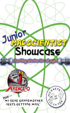 jmsshowcase-cover.jpg