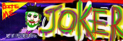 joker-v-4.jpg