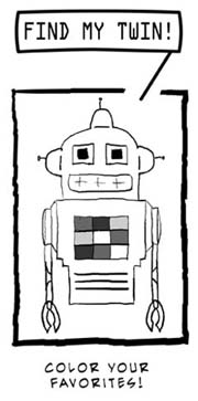 twin-robot-sm.jpg