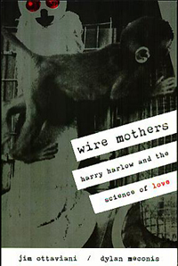 wire-mothers.jpg